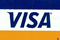 Use Your Visa Card To Buy Online Or Fax Us Your Orde!