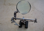 See All Stand & Desk Magnifiers