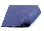 Finest quality optical polishing,cleaning cloth available