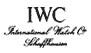 Click to see IWC watch serial numbers and manufacture dates