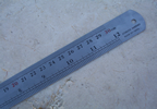 Click To See Full Selection Of Pro Metal Rulers