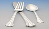 Restore vintage silver & flatware to like new!